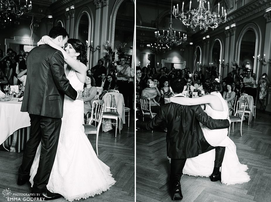 Kempinski-Wedding-Lake-Geneva_0032.jpg