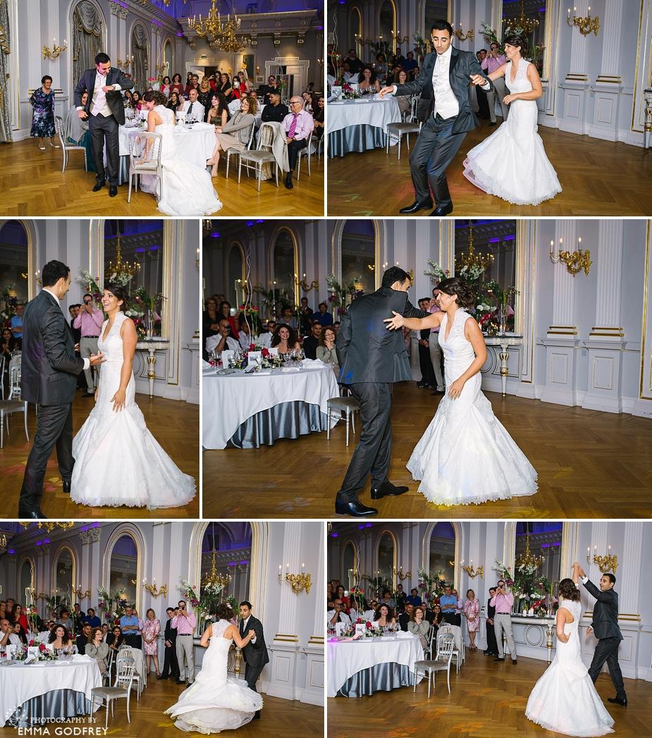 Kempinski-Wedding-Lake-Geneva_0031.jpg