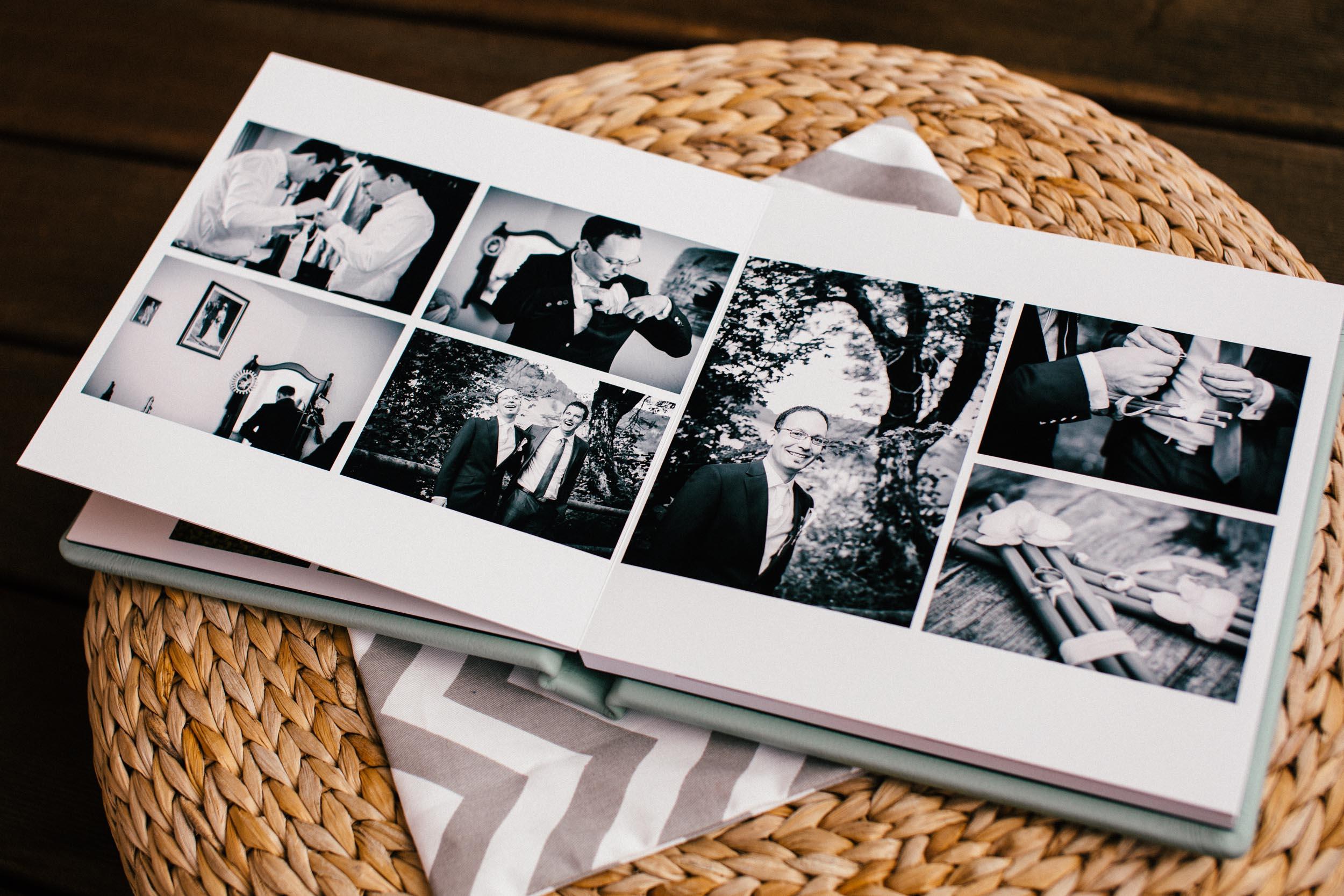 Kiss-Album-Leather-2911.jpg
