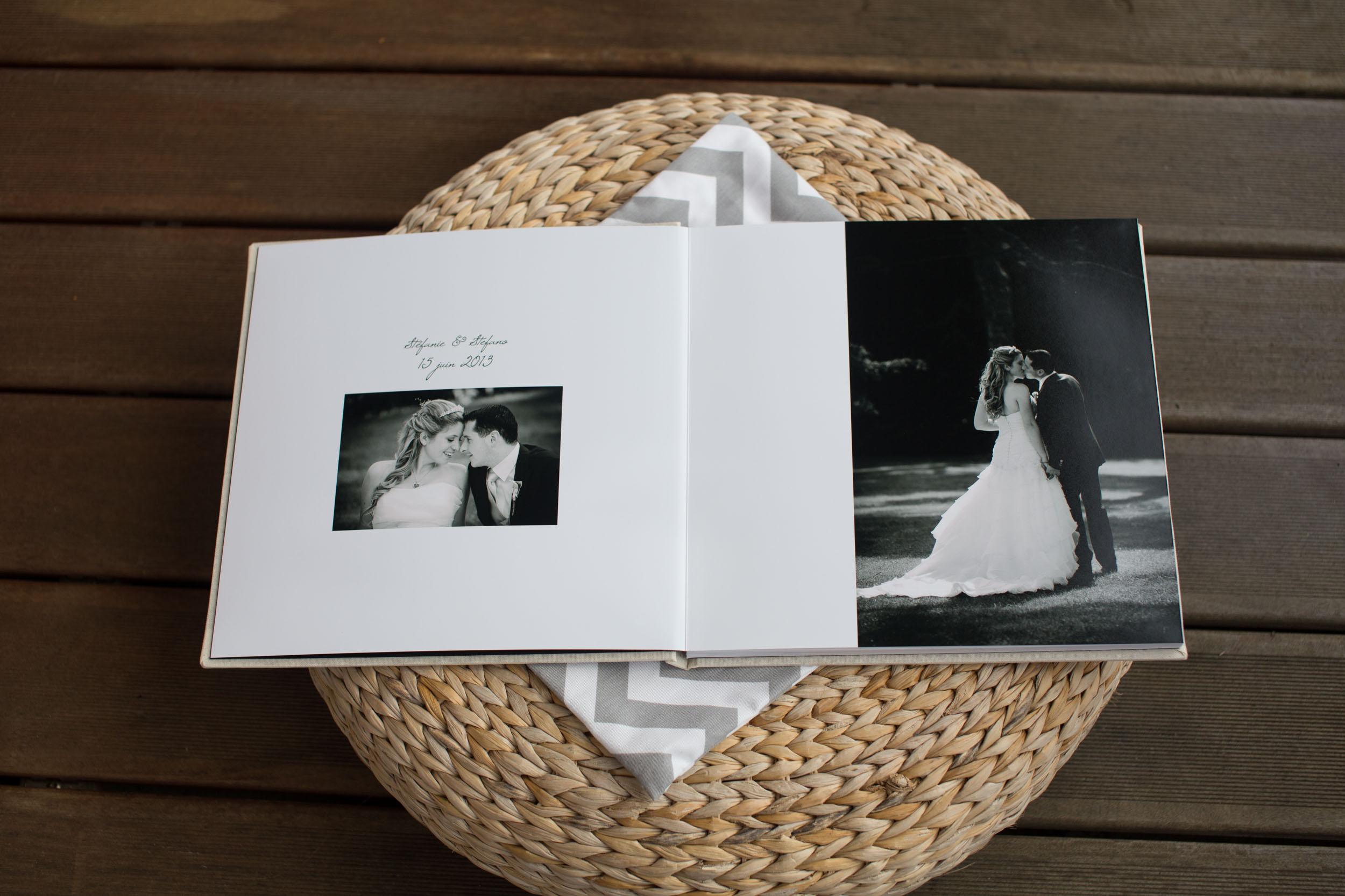 Kiss-Album-Linen-2833.jpg