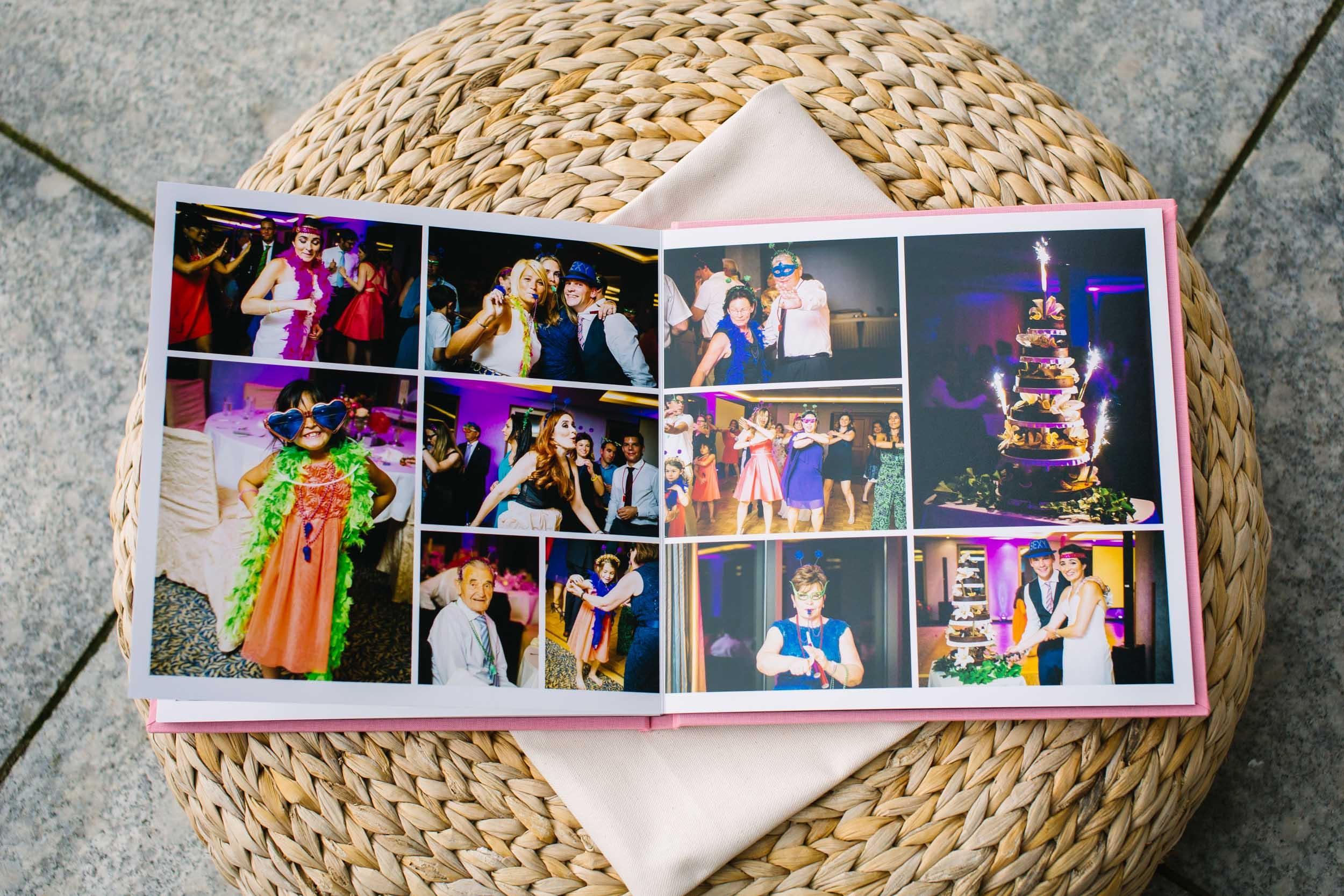 Kiss-Linen-2016-6051.jpg