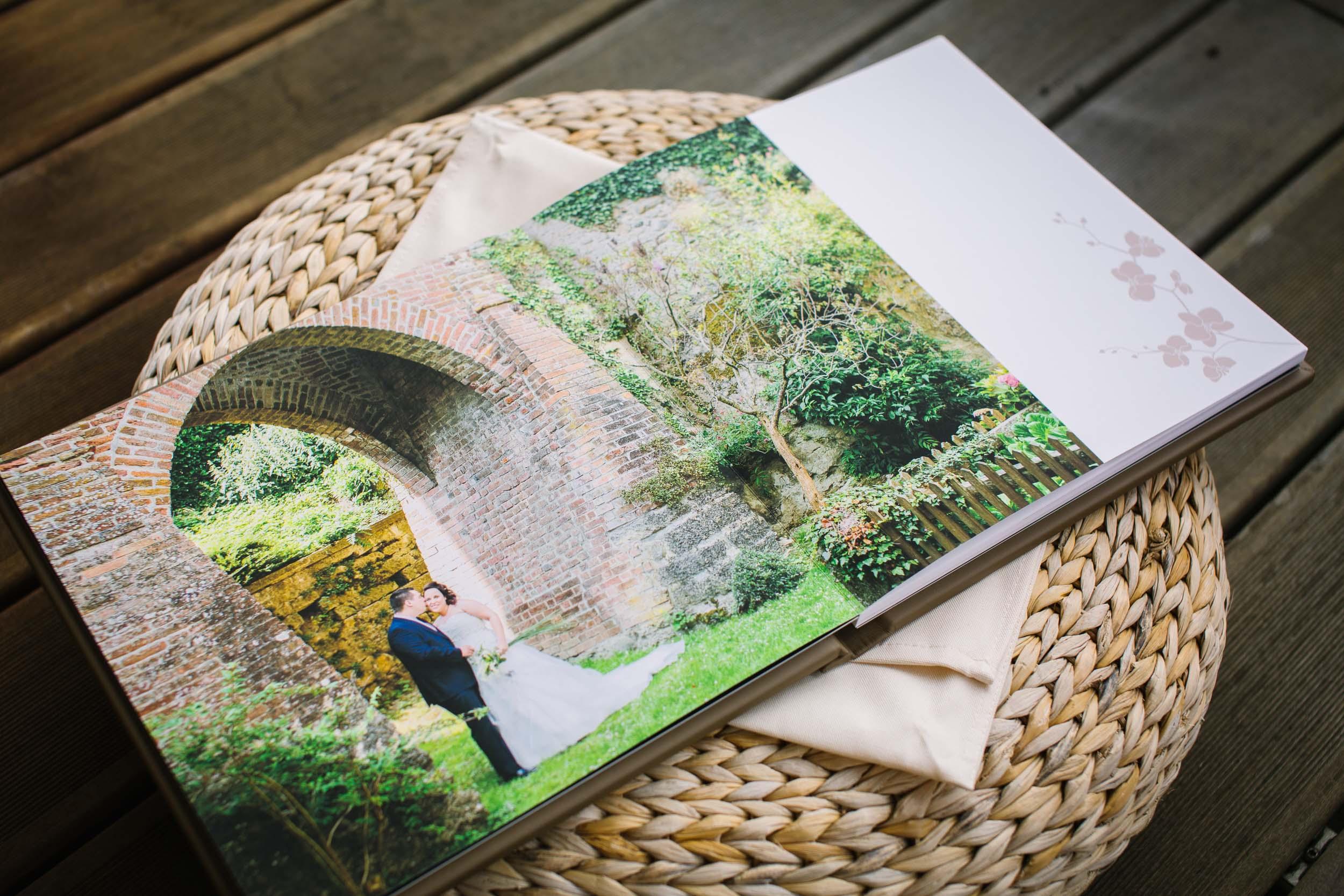Julianne-Cyrill-Storybook-Album-Clay-2747.jpg