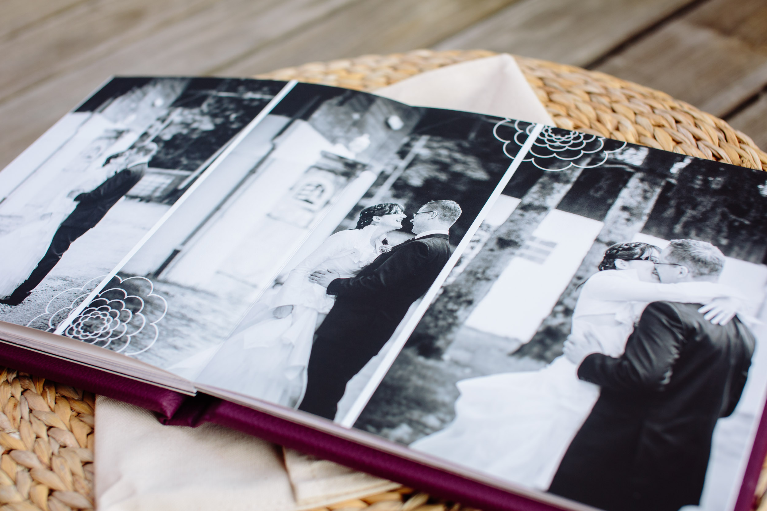 Melanie-Johan-Wedding-Album-4634.jpg