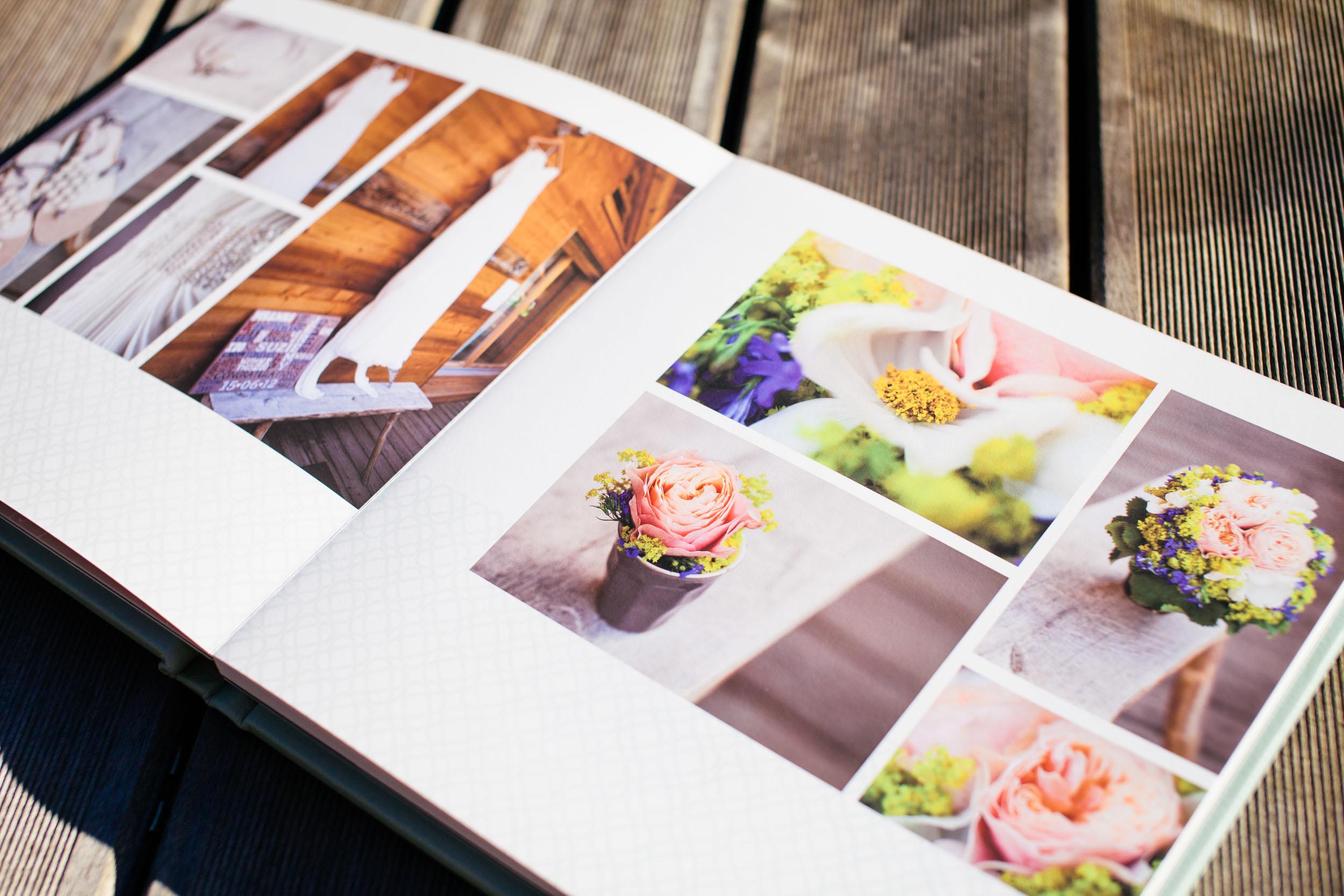 Storybook-album-SJ-3583.jpg