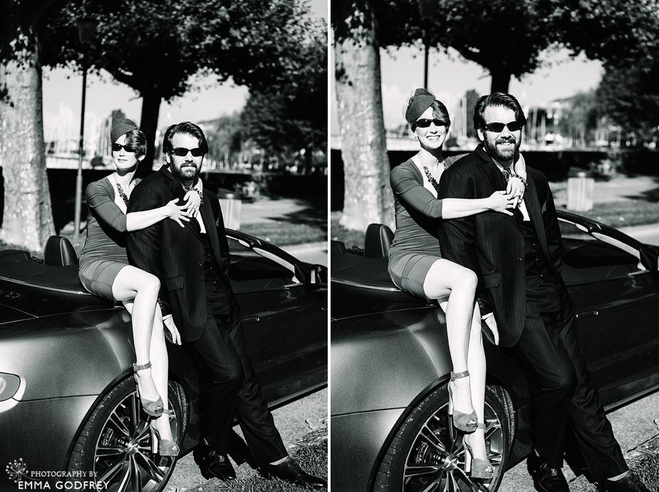 Supercar-honeymoon-shoot_0002.jpg