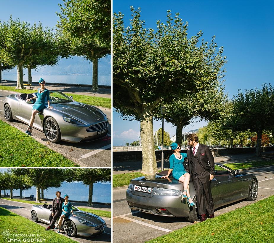 Supercar-honeymoon-shoot_0001.jpg
