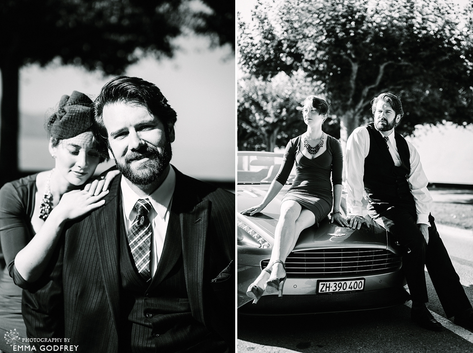 Supercar-honeymoon-shoot_0004.jpg