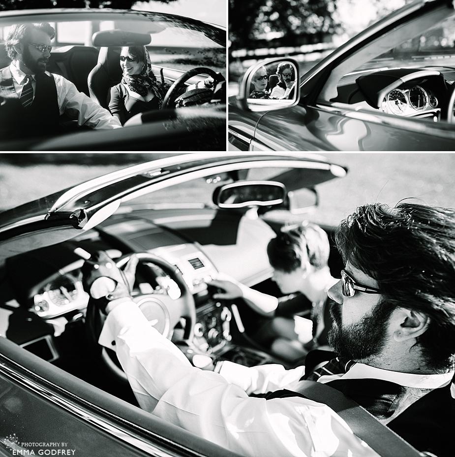 Supercar-honeymoon-shoot_0007.jpg