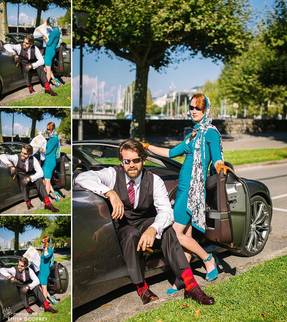 Supercar-honeymoon-shoot_0006.jpg