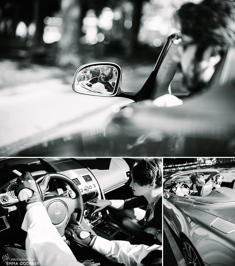 Supercar-honeymoon-shoot_0008.jpg