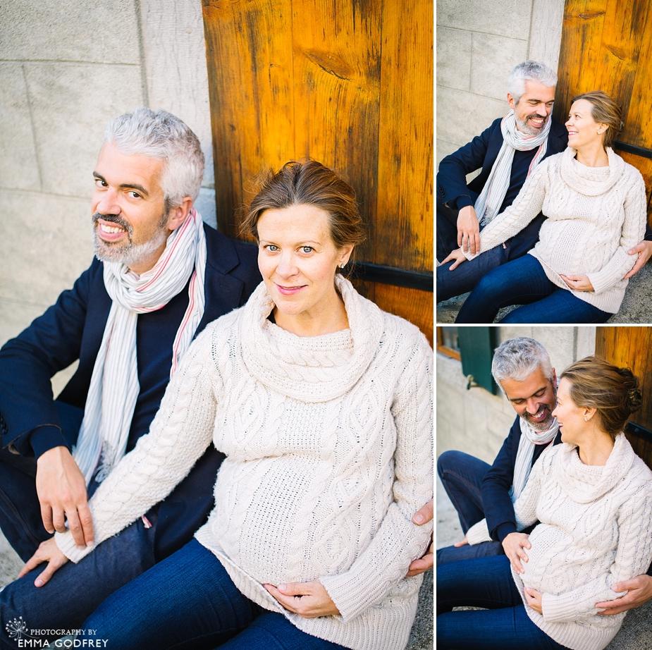 22-Vanessa-maternity-3614-col.jpg