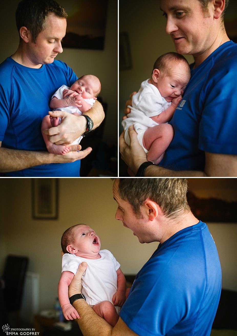 09-Tommy-newborn-4218-col.jpg