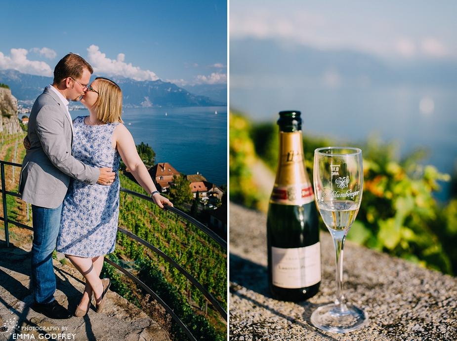 Champagne-engagement-geneva_0004.jpg