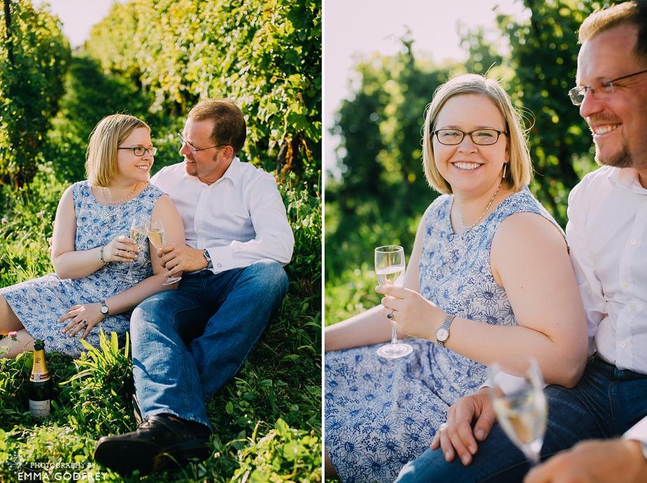 Champagne-engagement-geneva_0007.jpg