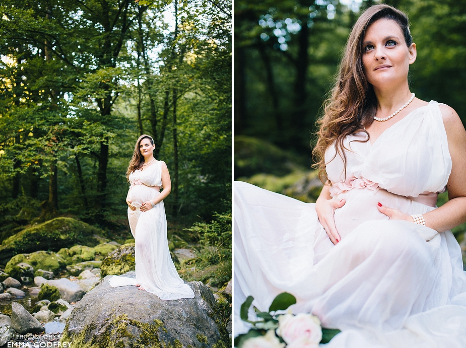 Woodland-Maternity-Photo-Shoot_0003.jpg