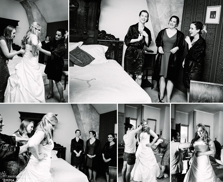 Geneva-lakeside-wedding-08.jpg