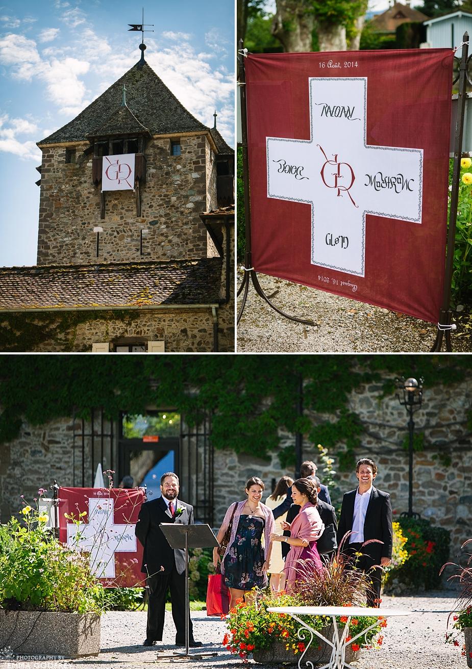 Geneva-lakeside-wedding-17.jpg