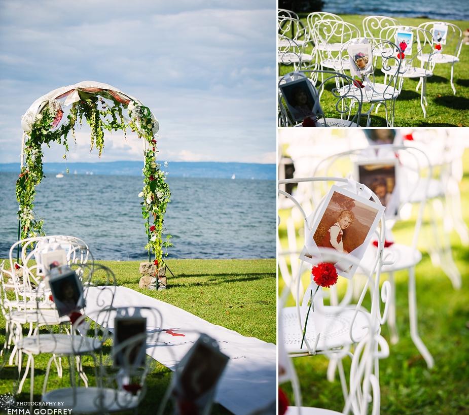 Geneva-lakeside-wedding-18.jpg