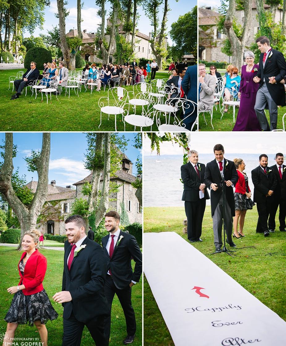 Geneva-lakeside-wedding-19.jpg