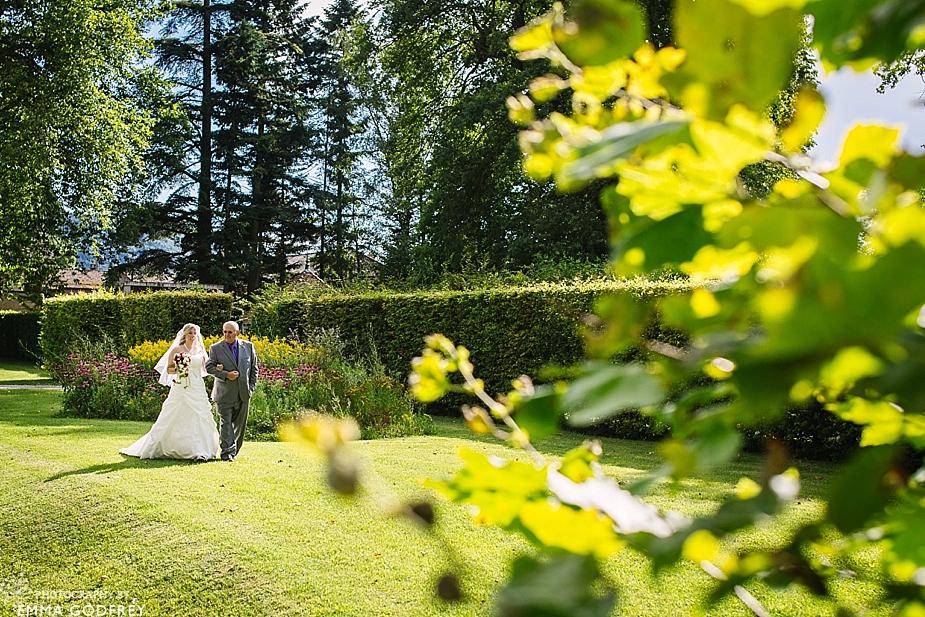 Geneva-lakeside-wedding-22.jpg