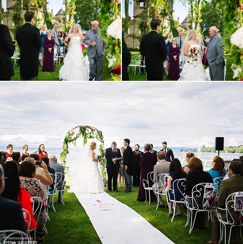Geneva-lakeside-wedding-24.jpg