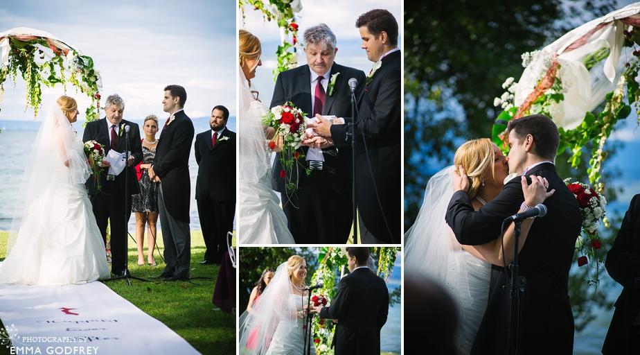 Geneva-lakeside-wedding-26.jpg