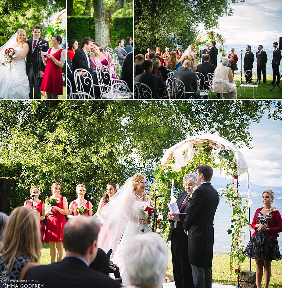 Geneva-lakeside-wedding-25.jpg
