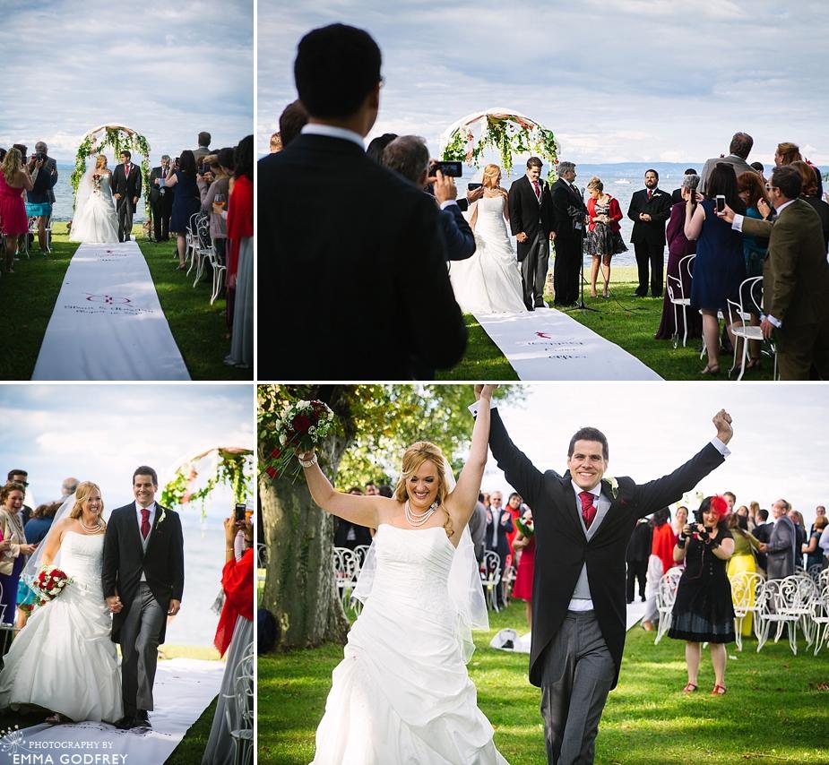 Geneva-lakeside-wedding-27.jpg