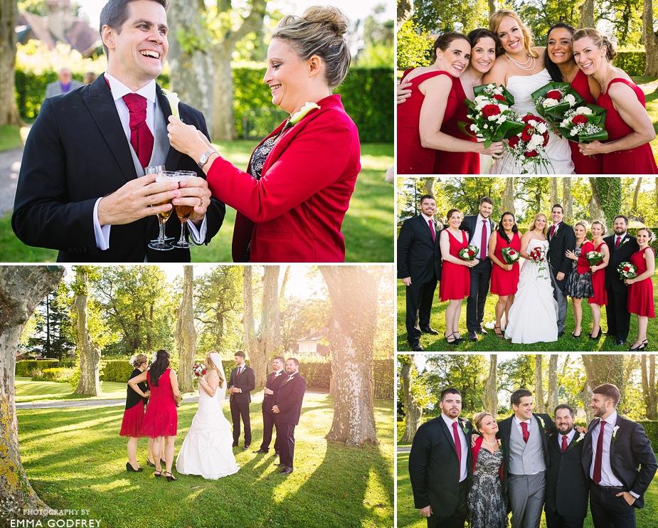 Geneva-lakeside-wedding-29.jpg