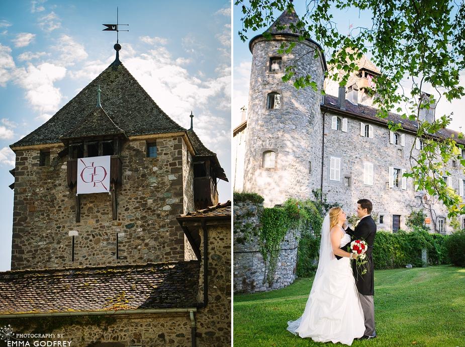 Geneva-lakeside-wedding-30.jpg