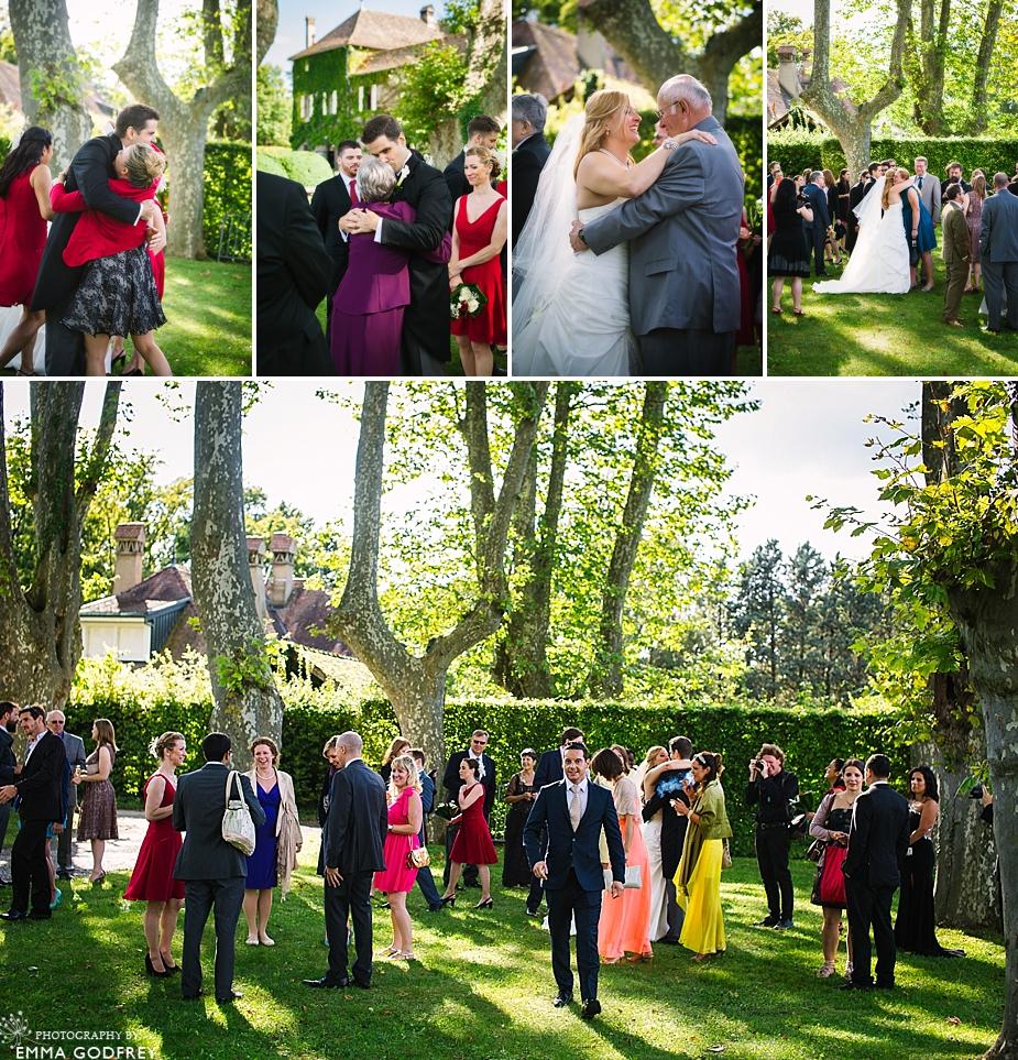 Geneva-lakeside-wedding-28.jpg