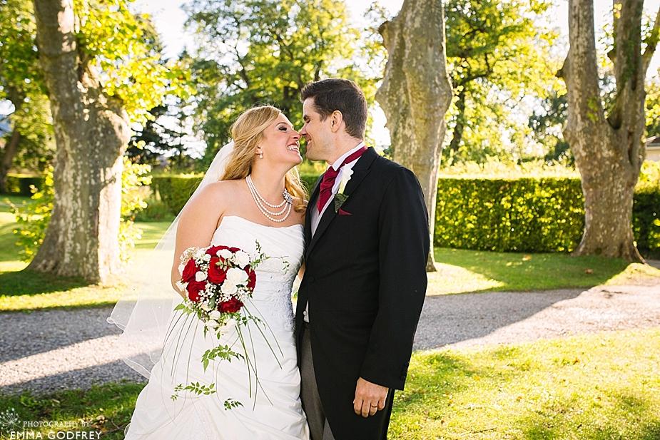 Geneva-lakeside-wedding-31.jpg