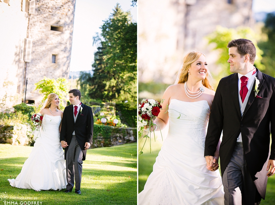 Geneva-lakeside-wedding-32.jpg