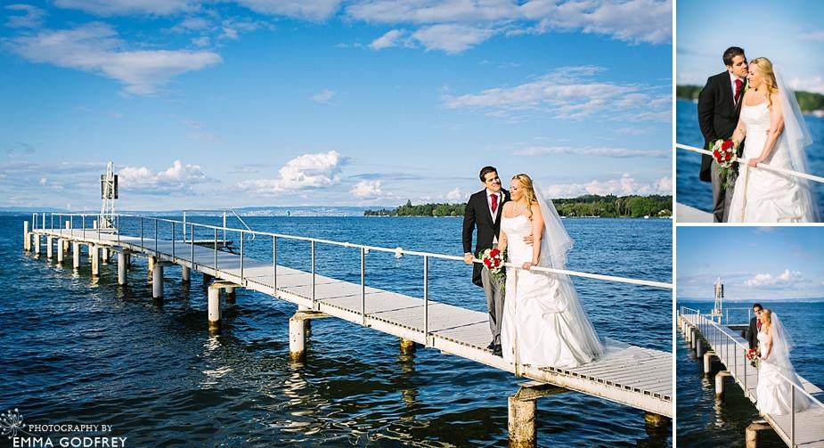 Geneva-lakeside-wedding-35.jpg