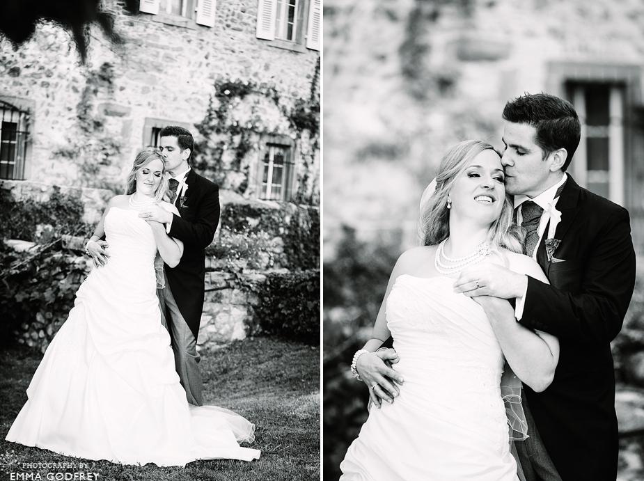 Geneva-lakeside-wedding-33.jpg