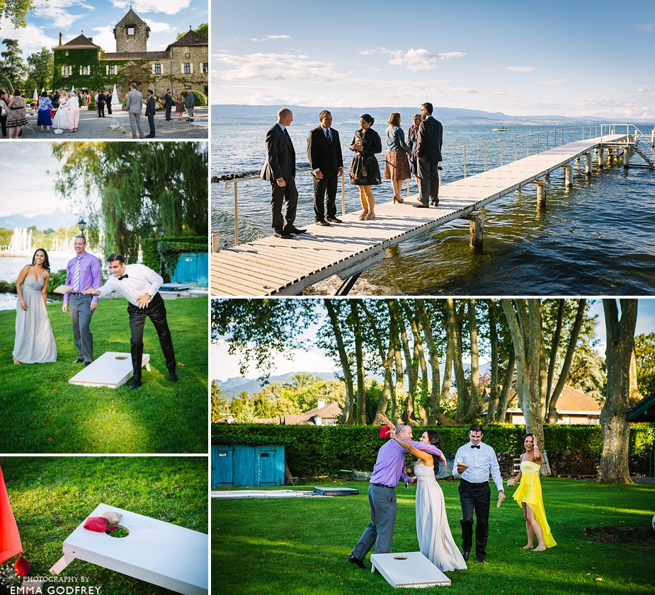 Geneva-lakeside-wedding-36.jpg