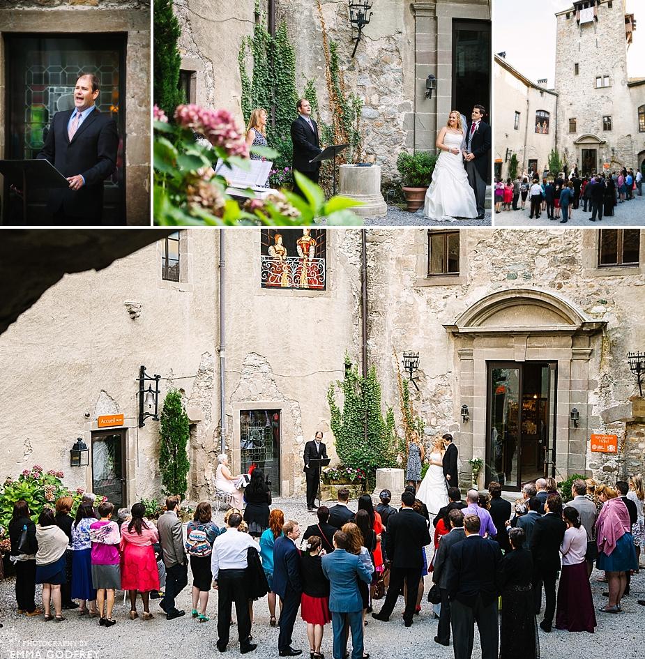 Geneva-lakeside-wedding-37.jpg
