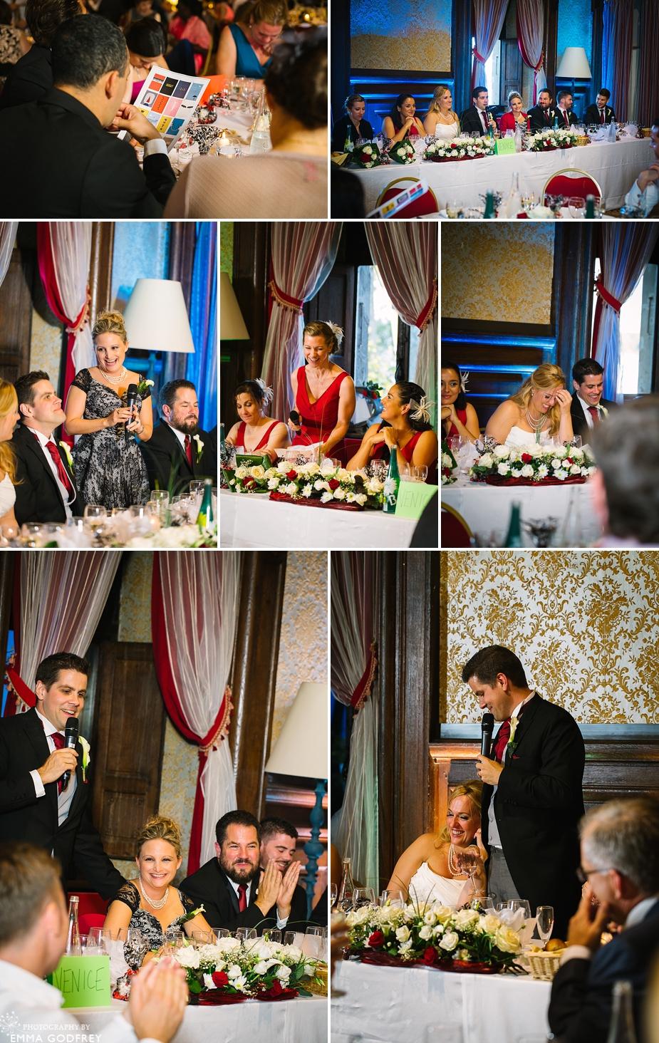 Geneva-lakeside-wedding-40.jpg