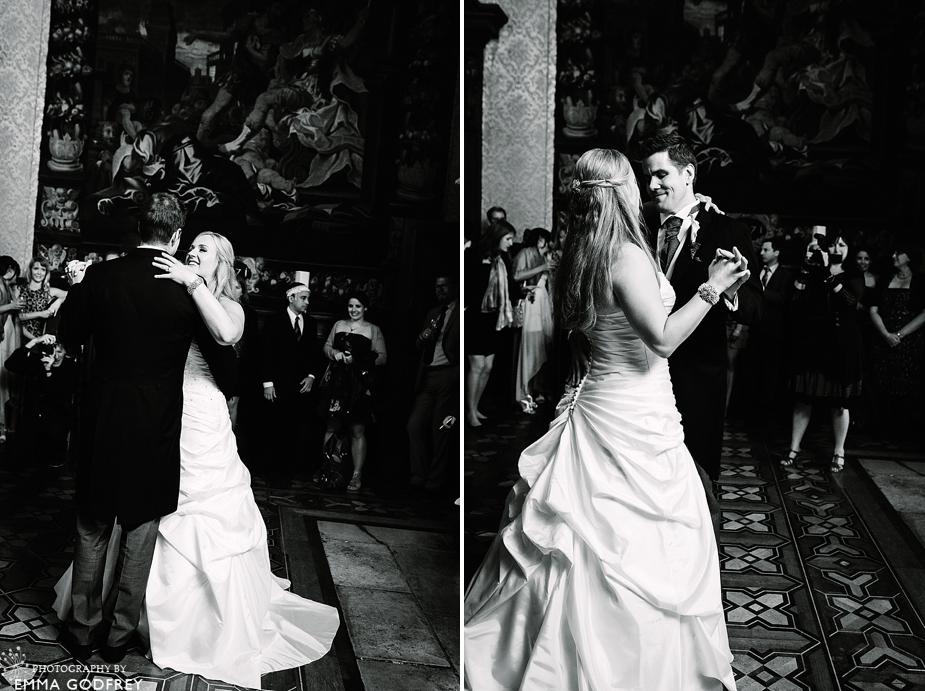 Geneva-lakeside-wedding-42.jpg