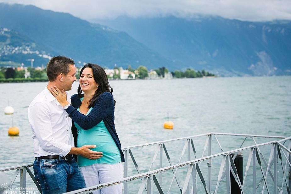 04-Vevey-lake-geneva-maternity-photography.jpg