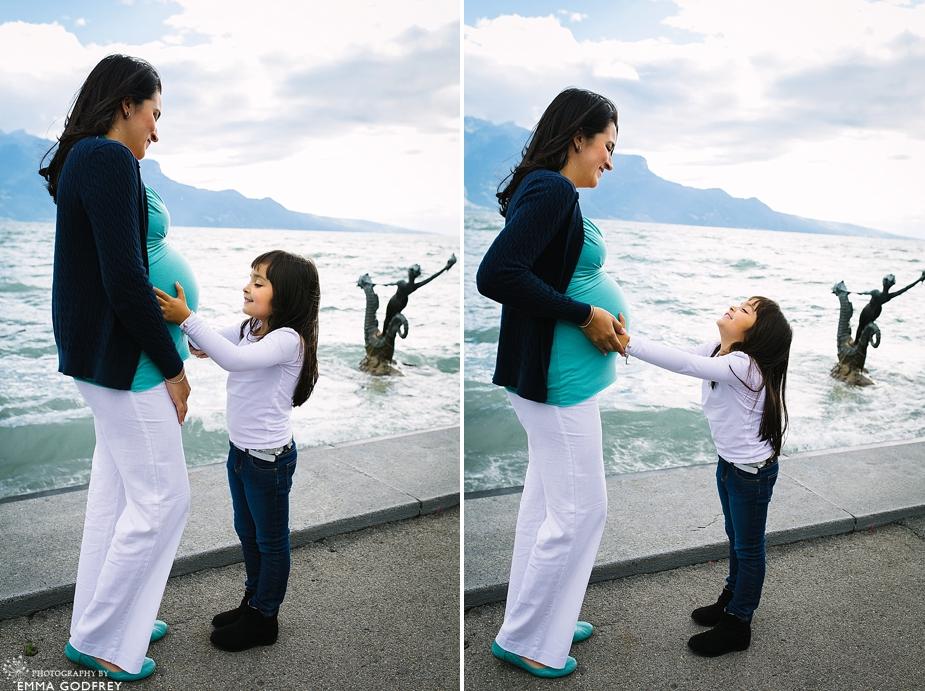 03-Vevey-lake-geneva-maternity-photography.jpg