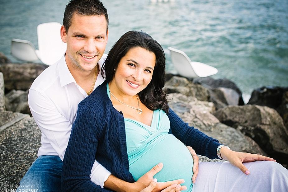 07-Vevey-lake-geneva-maternity-photography.jpg