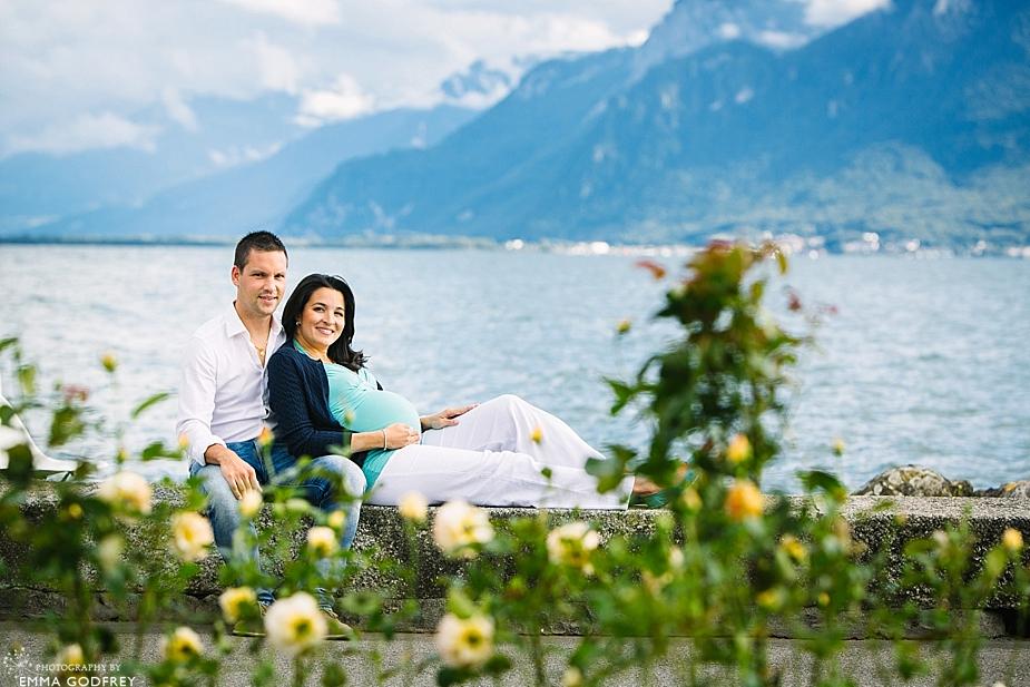 09-Vevey-lake-geneva-maternity-photography.jpg