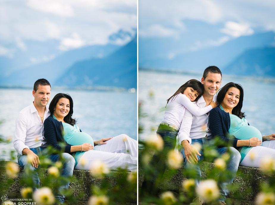 10-Vevey-lake-geneva-maternity-photography.jpg