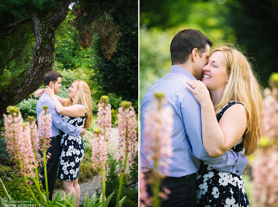 Botanical-Gardens-Engagement-photos_0002.jpg