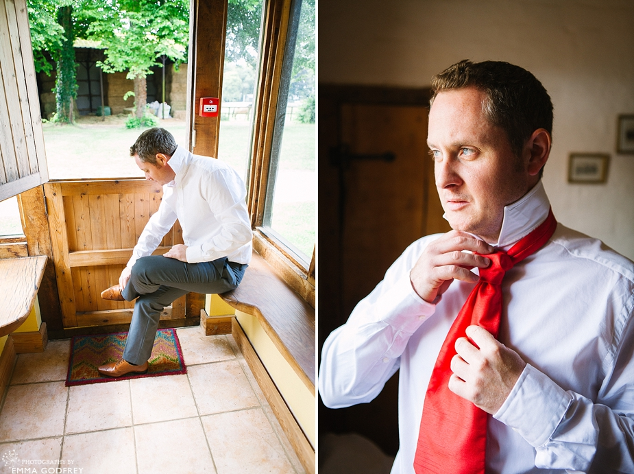 DIY-barn-wedding-England_0005.jpg