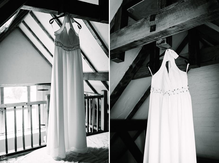 DIY-barn-wedding-England_0007.jpg