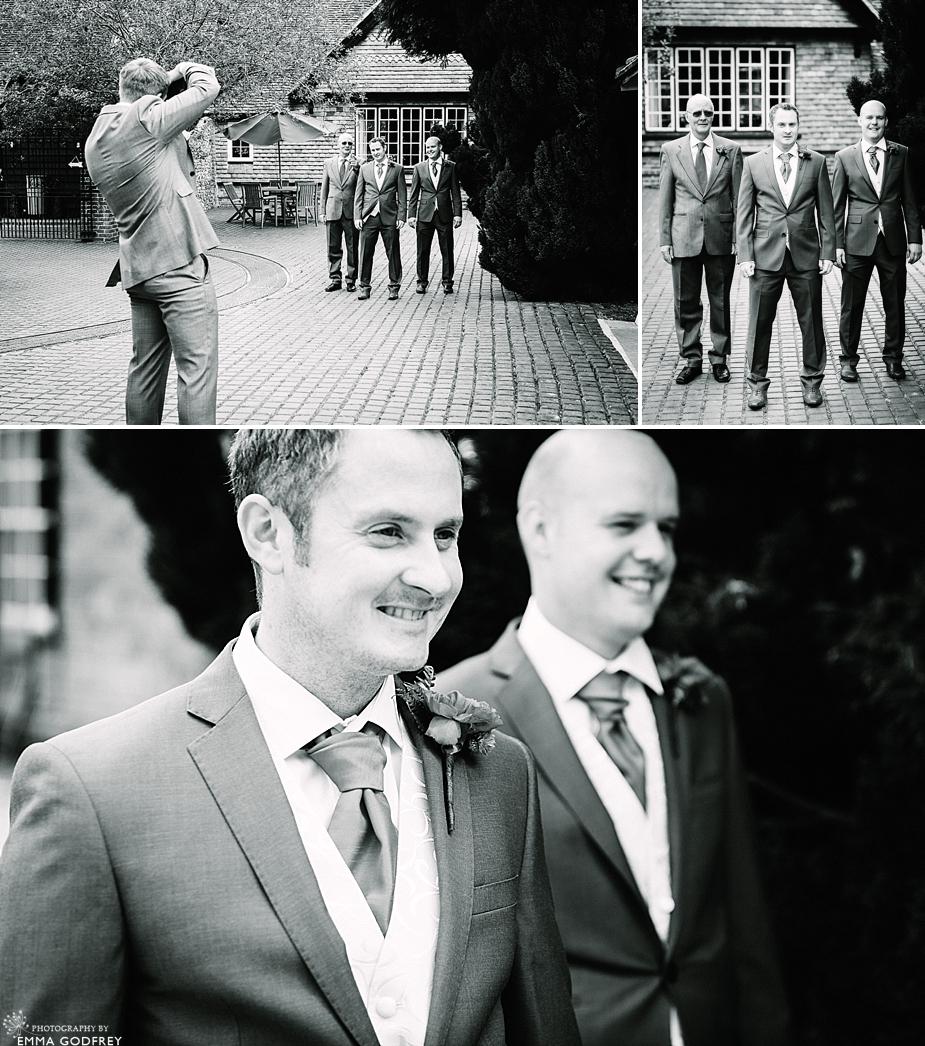 DIY-barn-wedding-England_0006.jpg