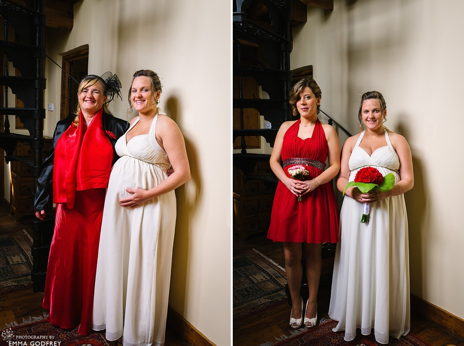 DIY-barn-wedding-England_0012.jpg