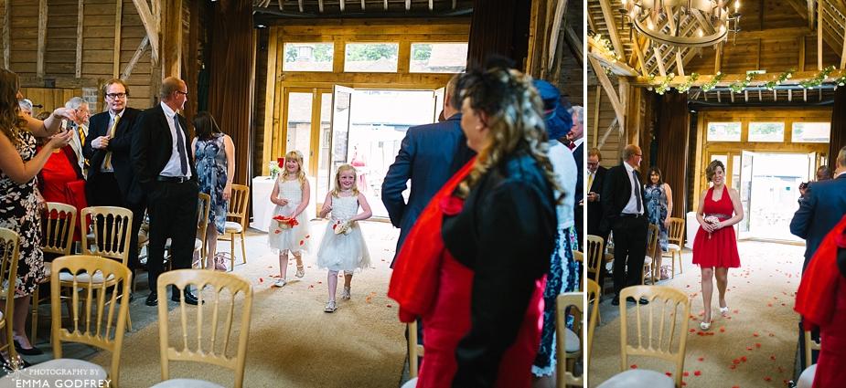 DIY-barn-wedding-England_0015.jpg